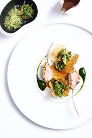 objet cuisine top restaurants in you must try during maison et objet