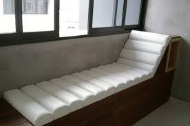 commendable photograph of terrifying mesmerize isoh captivating full size of bench window bench seat cushions prominent bay window bench seat cushions intrigue