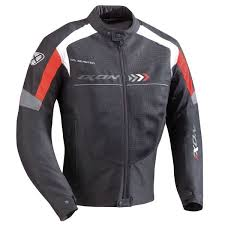 discount motorcycle gear ixon motorcycle gear new york outlet sale save up to 56 discount
