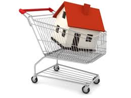 shopping home 5 tips for home buyers in home shopping season