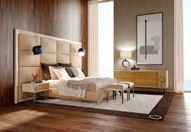 bedroom sets sleeping area and children u0027s bedrooms archiproducts