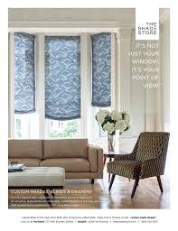 gray no 31 by gray magazine issuu
