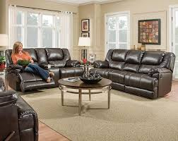 american freight furniture and mattress home facebook