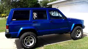 jeep sport tires 31 x 10 5 jeep xj rims and tires