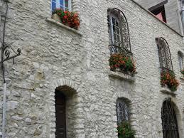 wrought iron wall planters wrought iron window boxes wonderful wrought iron window boxes