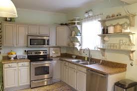 Martha Stewart Living Kitchen Cabinets Martha Stewart Living Kitchen Cabinets Ellajanegoeppinger Com