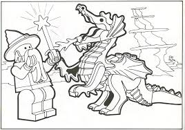 picture hobbit coloring pages 29 for picture coloring page with
