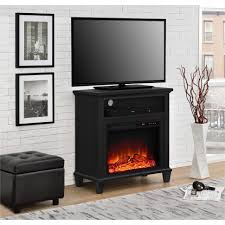large white floor vase tv stands tv stands for flat screens tall narrow black stand