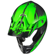 neon motocross gear hjc 2015 cs mx 2nd phase mc4f offroad helmet available at