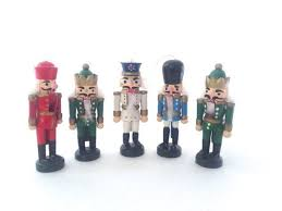 67 best nutcracker images on nutcrackers drums and