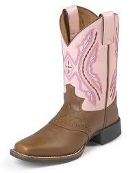 s justin boots on sale 21 best justin images on justin boots cowboy