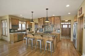 blaine home for sale 18164 80th avenue n maple grove mn 55311