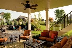 outdoor livingroom outdoor living room useful tips for creating slidapp