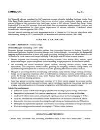 48 great curriculum vitae templates examples template l saneme