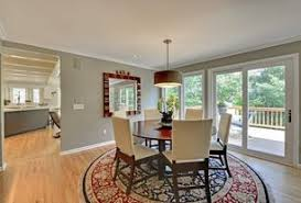 sherwin williams stone lion design ideas u0026 pictures zillow digs