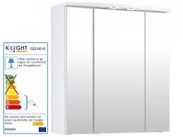 badezimmer spiegelschrank aldi hausdekoration und innenarchitektur ideen kleines spiegelschrank