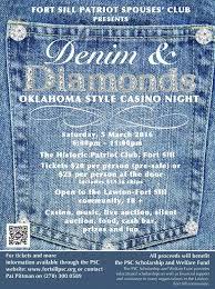 21 images of diamonds denim event flyers template netpei com