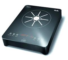 Bosch 30 Electric Cooktop 2 Burner Cooktops Electric Bosch Benchmark Induction Slide In