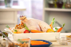 thanksgiving dinner for 2 7 turkey preparation tips for thanksgiving reader u0027s digest