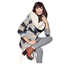 womens boots target canada best 25 target style fall ideas on target