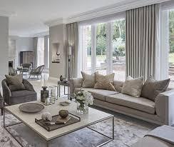 Curtains For Living Room Fresh Living Rooms Modern Living Room Curtains Online Helkk Com