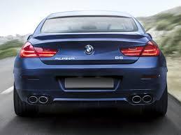 Bmw X5 Alpina - 2018 bmw alpina b6 gran coupe deals prices incentives u0026 leases