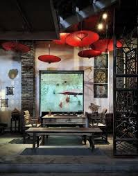 Asian Style Patio Furniture Best 25 Asian Pool Table Lights Ideas On Pinterest Outdoor Pool