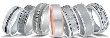 wedding ring direct wedding bands archives novell wedding bands