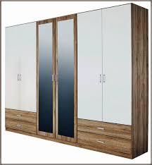 Wohnzimmer M El Bei Poco Großartige 26 Bilder Der Poco Schrank Home Referenzen Ideen