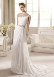 wedding dresses product categories jane yeh design u2013 award