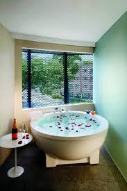 Outdoor Bathtubs Ideas Bathtubs Idea Marvellous Cheap Jacuzzi Bathtubs Discount Bathtubs