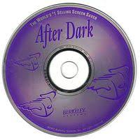 The Flying Toasters Band After Dark Software Wikipedia