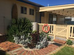 vacation home unwind sea breeze beach house middleton australia