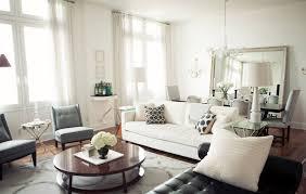 living room studio living room cozy living room design living