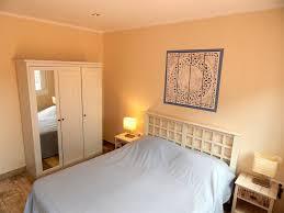 Schlafzimmer Komplett H Sta Villa Andorra In Roche Fewo Direkt