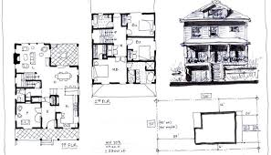 10 000 sq ft house plans cool house plans 10000 square feet images ideas house design