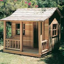 Backyard Playhouse Plans by 28 Best Playhouse Images On Pinterest Kids Playhouse Plans