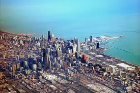 Chicago Hop On Hop Off Map by Book Chicago Tours U0026 Things To Do In Chicago View All Tours