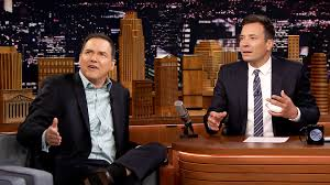 watch the tonight show starring jimmy fallon interview norm