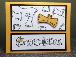 graduation cards 432 best graduation cards images on graduation cards