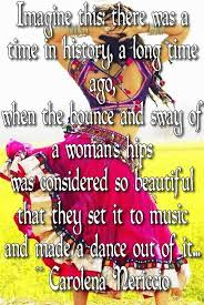 Belly Dance Meme - de 110 b磴sta bellydance fun and inspiration bilderna p礇 pinterest