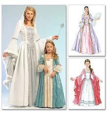 Halloween Princess Costumes 25 Princess Costumes Ideas Disney Princess