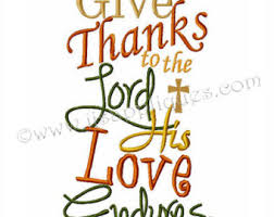 thanksgiving clipart scripture pencil and in color thanksgiving