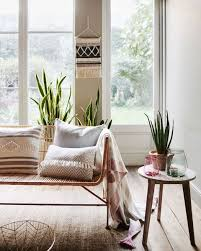 interior accessories for home 10 best spring summer 2018 trends interior design ideas