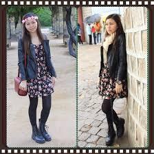 womens boots h m je0par forever 21 dress h m boots muffler the