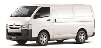 cheapest toyota model specialists for cheap toyota hiace van insurance