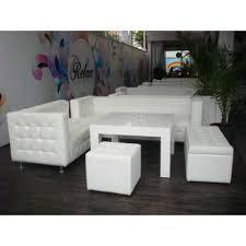 divanetti per bar vente divan divans fauteuil fauteuils bar personnalis礬s en cuir
