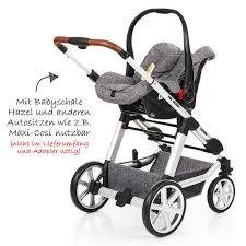 abc design kombi kinderwagen abc design kombi kinderwagen condor 4 race babyartikel de