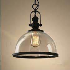 Retro Pendant Lights Retro Hanging Light Fixtures With Online Get Cheap Vintage