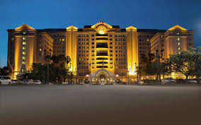 The Florida Mall Map by Orlando Convention Hotel Florida Mall Hotel In Orlando The